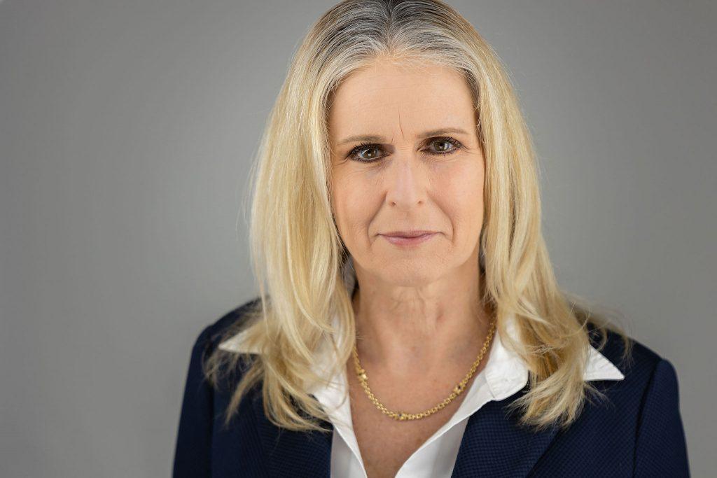 Andrea Persaud